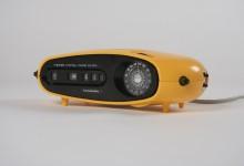 Radiowecker Hanseatic